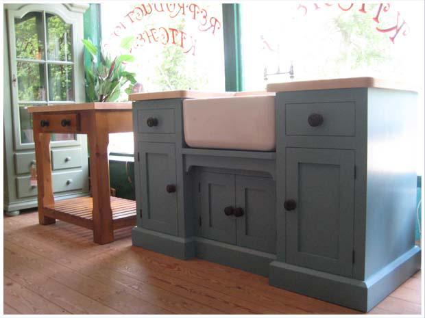 tapeten ihr raumausstatter mit wohnideen in rellingen. Black Bedroom Furniture Sets. Home Design Ideas