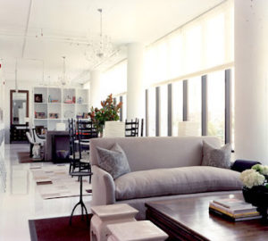 interior ihr raumausstatter mit wohnideen in rellingen bei hamburg. Black Bedroom Furniture Sets. Home Design Ideas