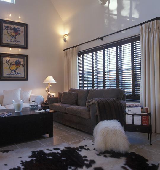 sonnenschutz ihr raumausstatter mit wohnideen in. Black Bedroom Furniture Sets. Home Design Ideas