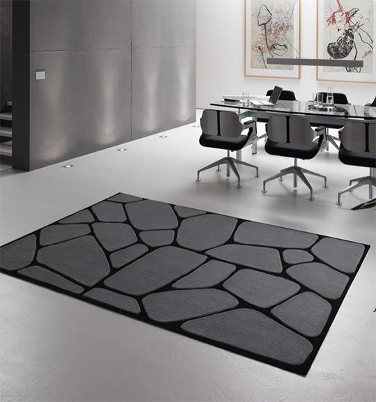 teppiche ihr raumausstatter mit wohnideen in rellingen bei hamburg. Black Bedroom Furniture Sets. Home Design Ideas