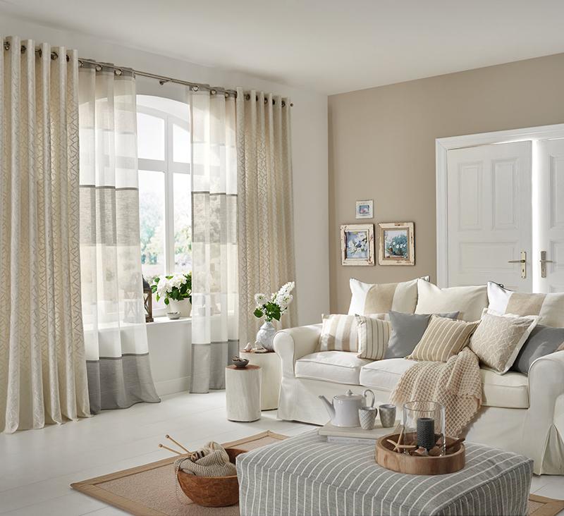stoffe ihr raumausstatter mit wohnideen in rellingen bei hamburg. Black Bedroom Furniture Sets. Home Design Ideas