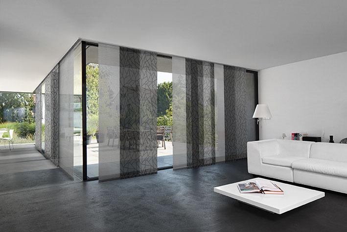 stoffe ihr raumausstatter mit wohnideen in rellingen bei. Black Bedroom Furniture Sets. Home Design Ideas