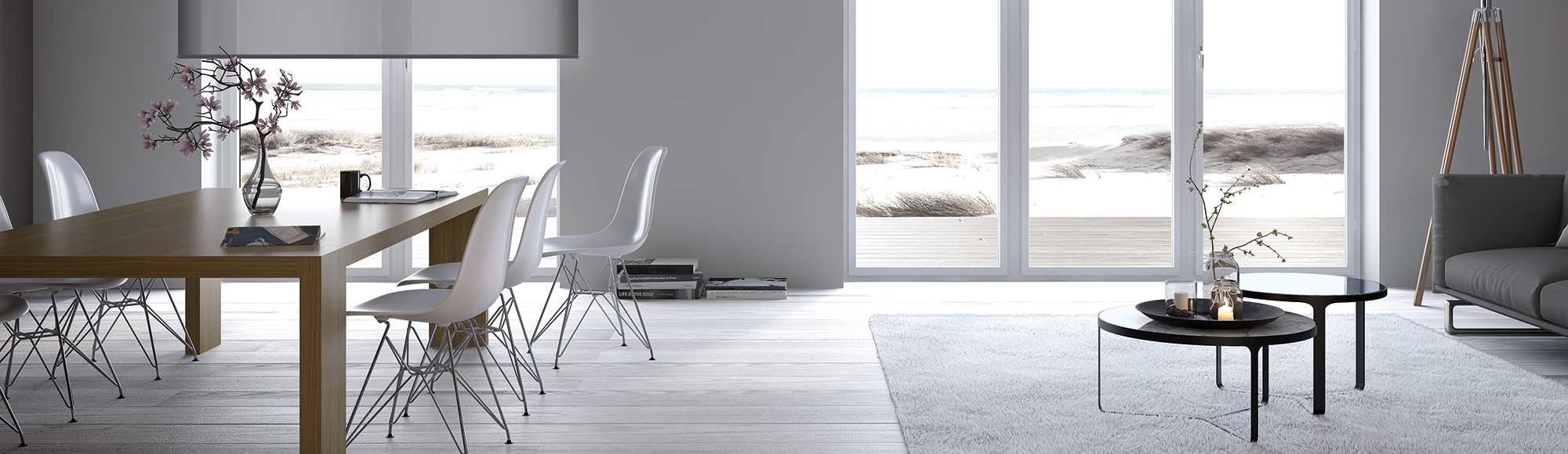 kontakt ihr raumausstatter mit wohnideen in rellingen bei hamburg. Black Bedroom Furniture Sets. Home Design Ideas